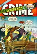 Crime and Justice (1951) 8