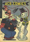 Ace Comics (1937) 106