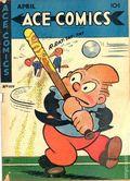 Ace Comics (1937) 109
