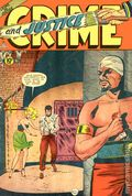 Crime and Justice (1951) 13