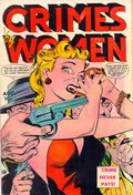 Crimes by Women (1948) 8