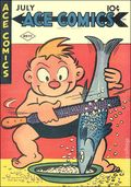 Ace Comics (1937) 112