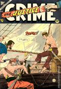 Crime and Justice (1951) 16