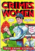 Crimes by Women (1948) 12