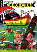 Ace Comics (1937) 115