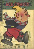 Ace Comics (1937) 118