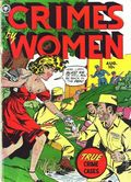Crimes by Women (1948) 15