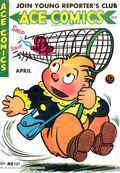 Ace Comics (1937) 121