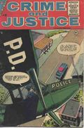 Crime and Justice (1951) 26