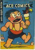 Ace Comics (1937) 124