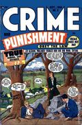 Crime and Punishment (1948) 6