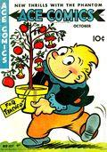 Ace Comics (1937) 127