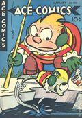Ace Comics (1937) 130