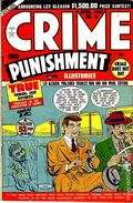 Crime and Punishment (1948) 13
