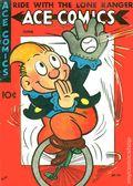 Ace Comics (1937) 135