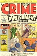 Crime and Punishment (1948) 18