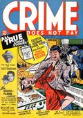 Crime Does Not Pay (1942-1955 Lev Gleason) 24