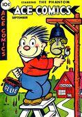 Ace Comics (1937) 138