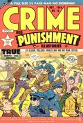Crime and Punishment (1948) 19