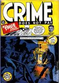 Crime Does Not Pay (1942-1955 Lev Gleason) 27