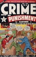Crime and Punishment (1948) 20
