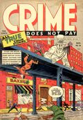 Crime Does Not Pay (1942-1955 Lev Gleason) 30