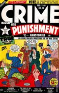 Crime and Punishment (1948) 23