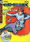 Ace Comics (1937) 145