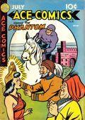 Ace Comics (1937) 148