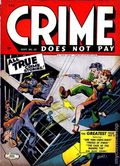 Crime Does Not Pay (1942-1955 Lev Gleason) 35