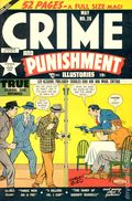 Crime and Punishment (1948) 26