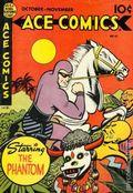 Ace Comics (1937) 151