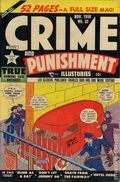 Crime and Punishment (1948) 32