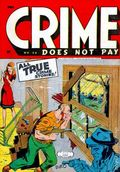 Crime Does Not Pay (1942-1955 Lev Gleason) 38