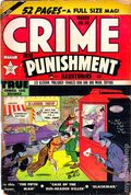 Crime and Punishment (1948) 36