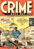Crime Does Not Pay (1942) 41