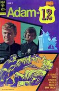 Adam 12 (1973 Gold Key) 7