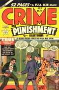 Crime and Punishment (1948) 40