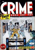 Crime Does Not Pay (1942) 47