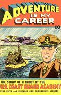 Adventure is My Career (1945) 0