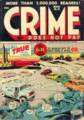 Crime Does Not Pay (1942-1955 Lev Gleason) 50