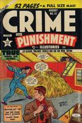Crime and Punishment (1948) 41
