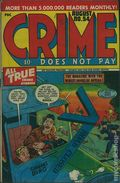 Crime Does Not Pay (1942) 54