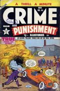 Crime and Punishment (1948) 44