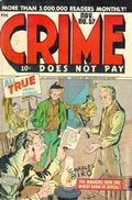 Crime Does Not Pay (1942) 57