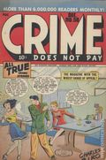 Crime Does Not Pay (1942) 58