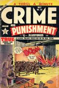 Crime and Punishment (1948) 50