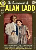Adventures of Alan Ladd (1949) 2
