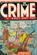 Crime Does Not Pay (1942) 59