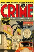 Crime Does Not Pay (1942) 63